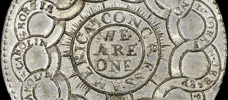 Bitcoin: Capitalism, or Conspiracy?