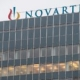 Novartis Upends Early-Stage Drug Research