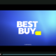 I Kinda Like The New Best Buy Ad
