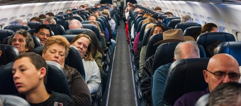 United Shows That Social Starts In Reality