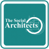 social-architects