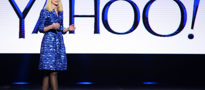 Here's Why Yahoo's Story Has An Unhappy Ending
