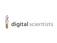 digitalscientists