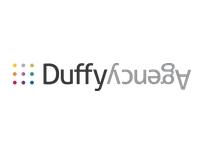 duffy