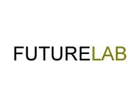futurelab
